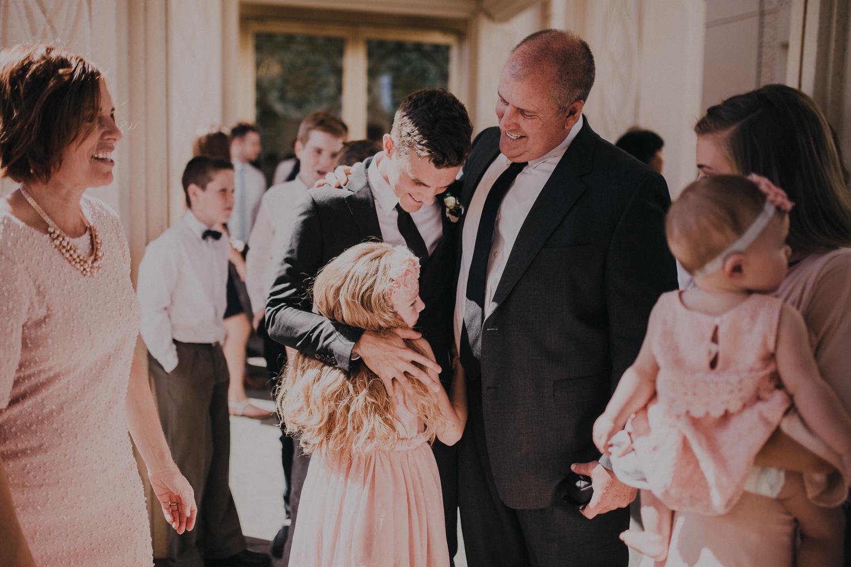 Carlson_Wedding (72 of 750).jpg