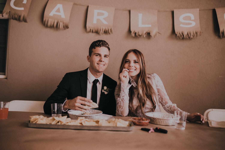 Carlson_Wedding (232 of 750).jpg