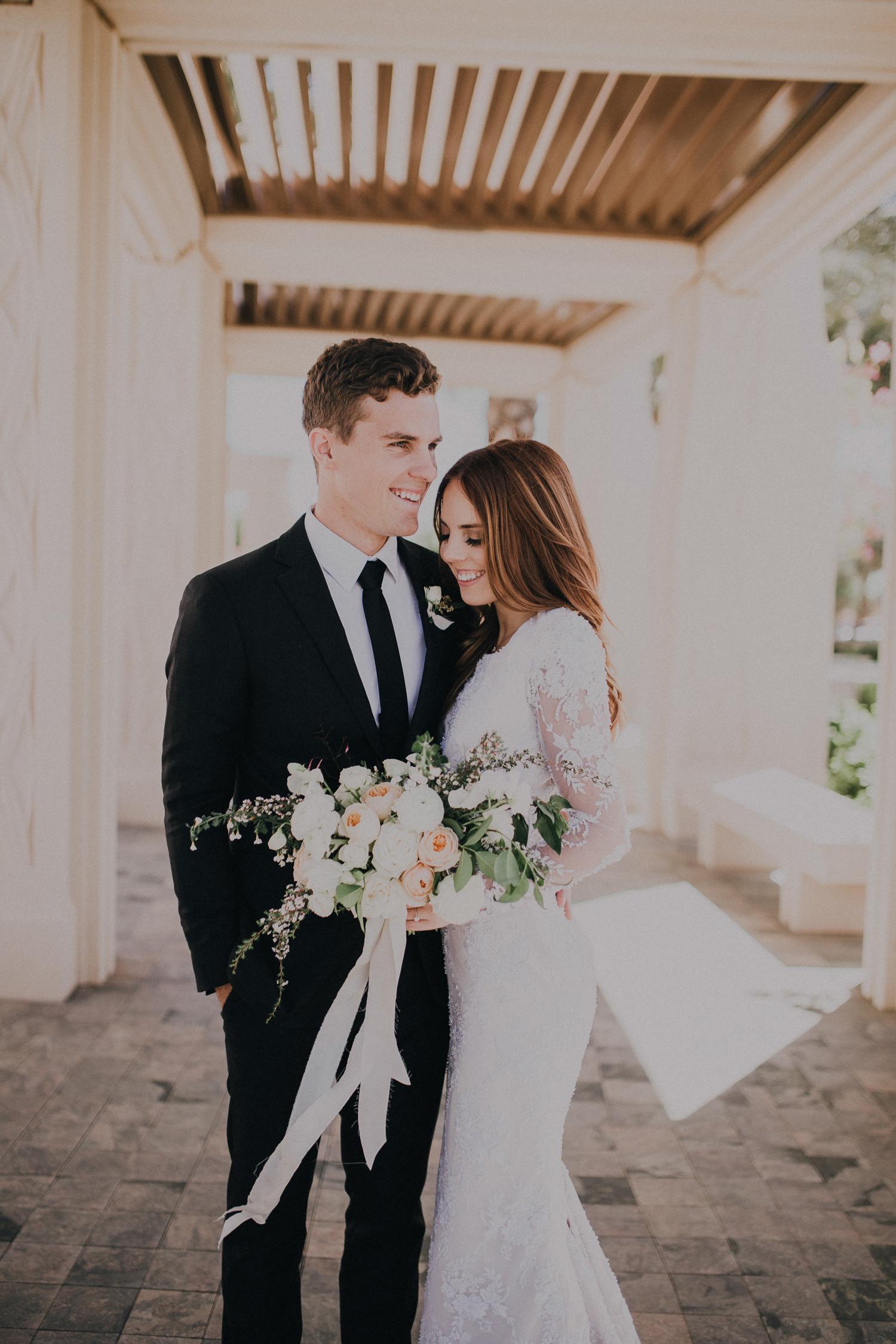 Carlson_Wedding (94 of 750).jpg