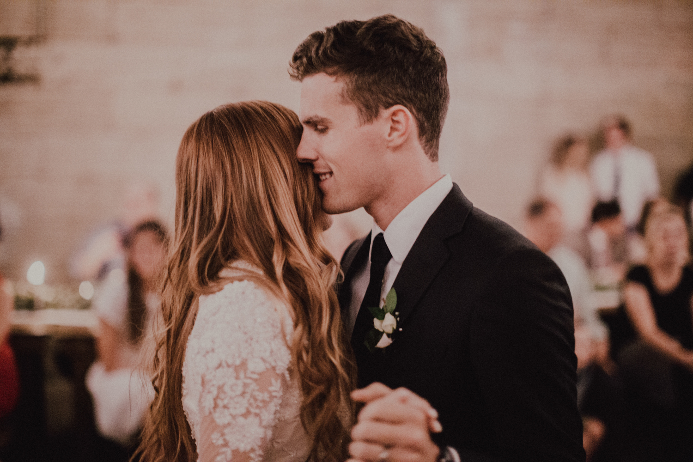 Carlson_Wedding (446 of 750).jpg