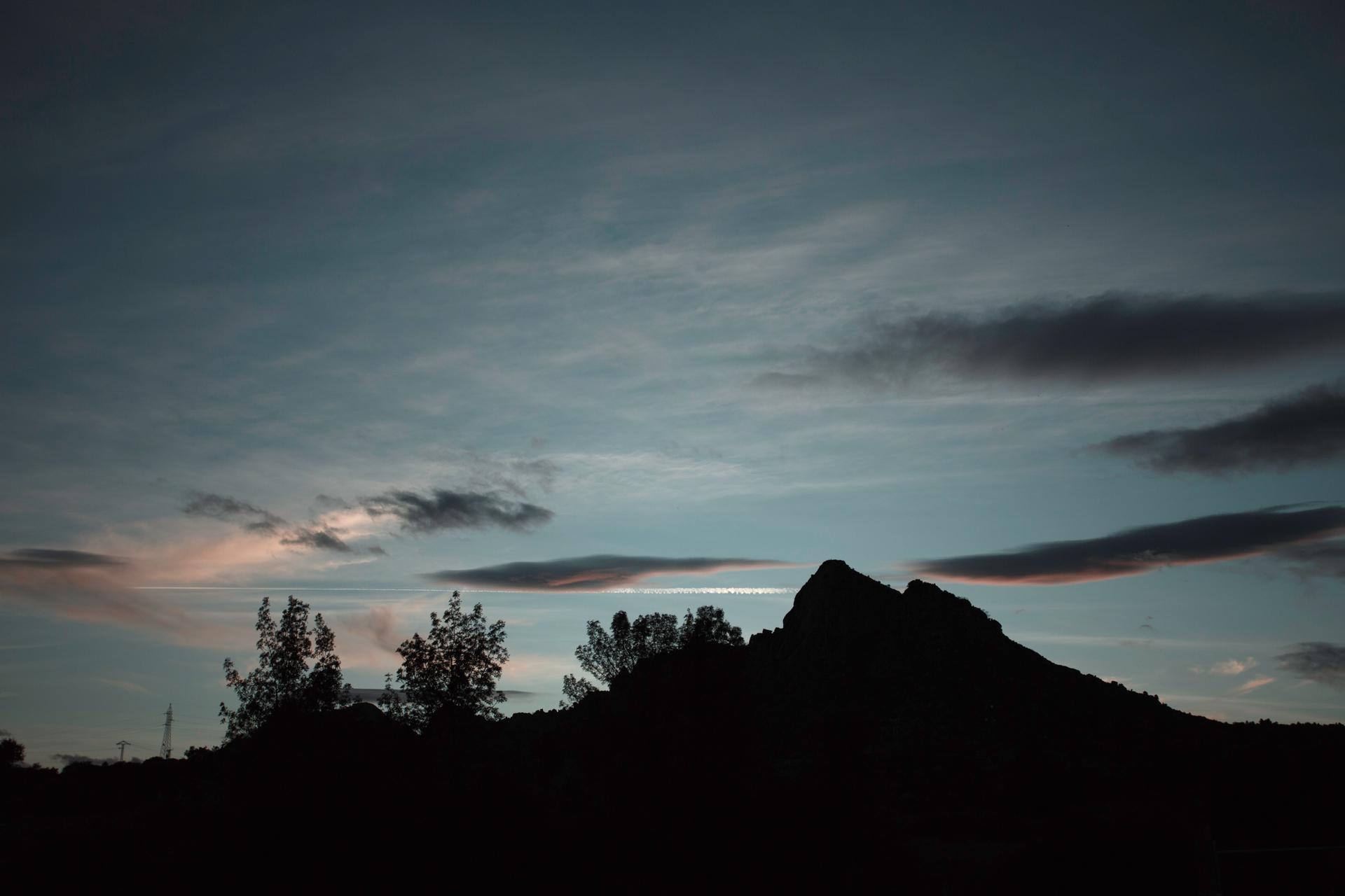 Troje_Sierra_Sunset_01_web.jpg