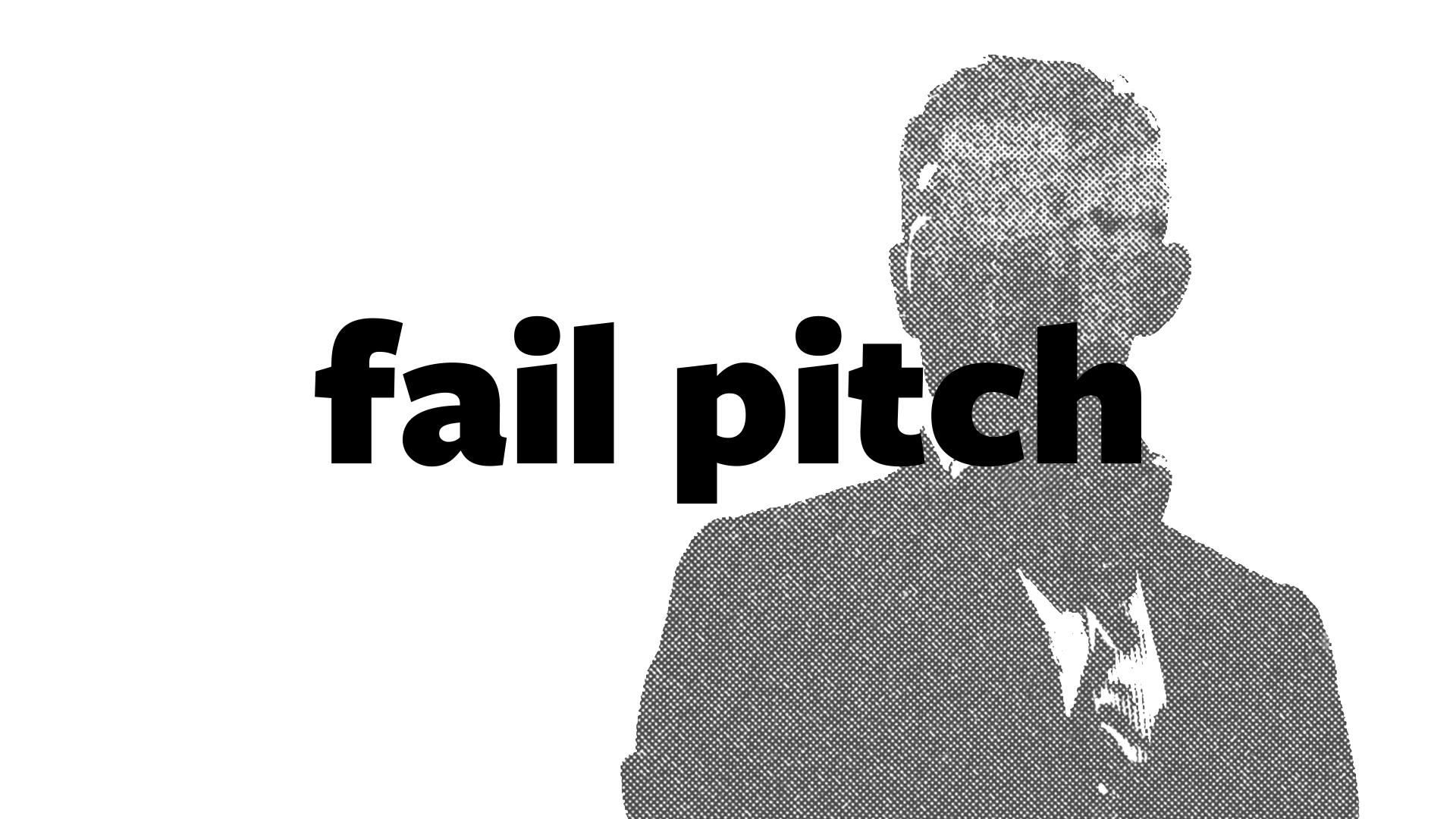 FAILPITCH_Journal_Cover_Slideshow_v05.jpg