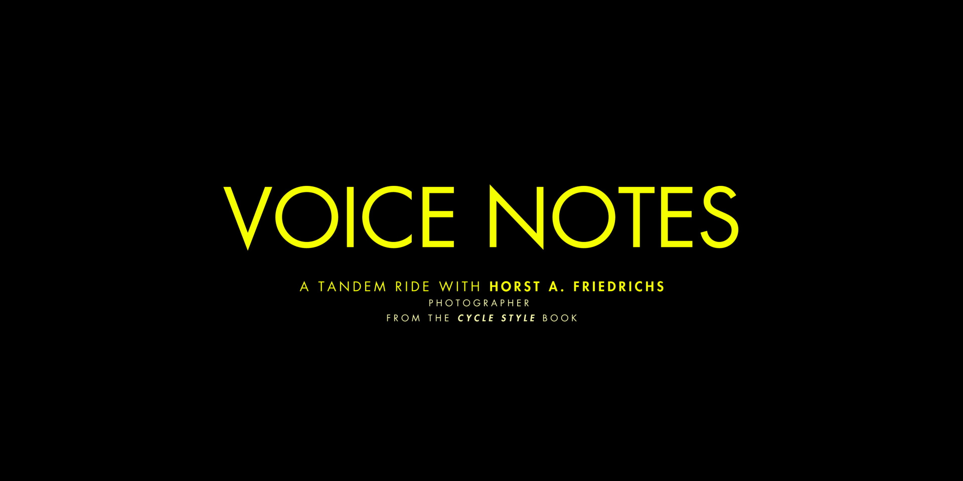 VoiceNotes_Still_01_web.jpg