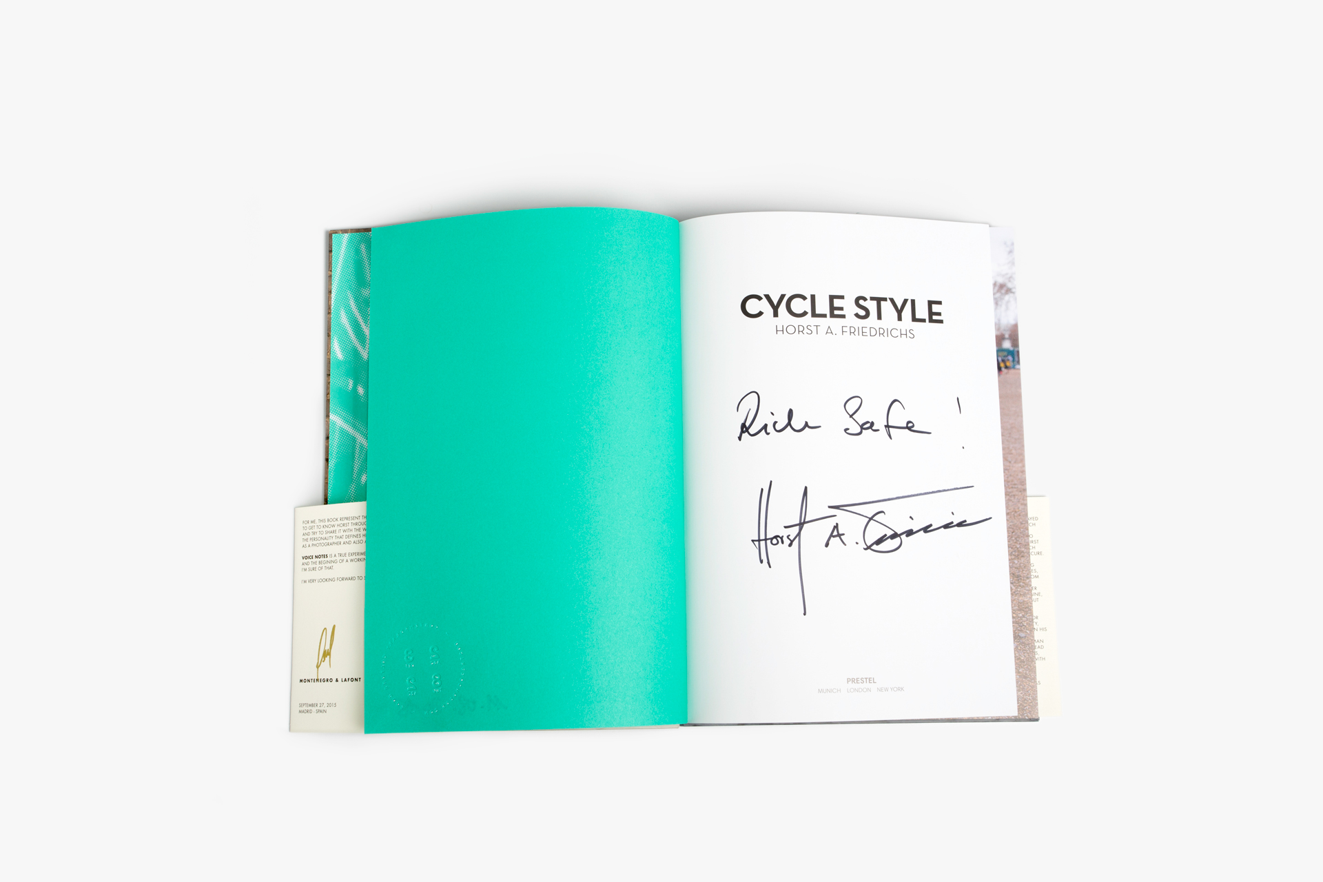 CycleStyle_by2382_05_web.jpg