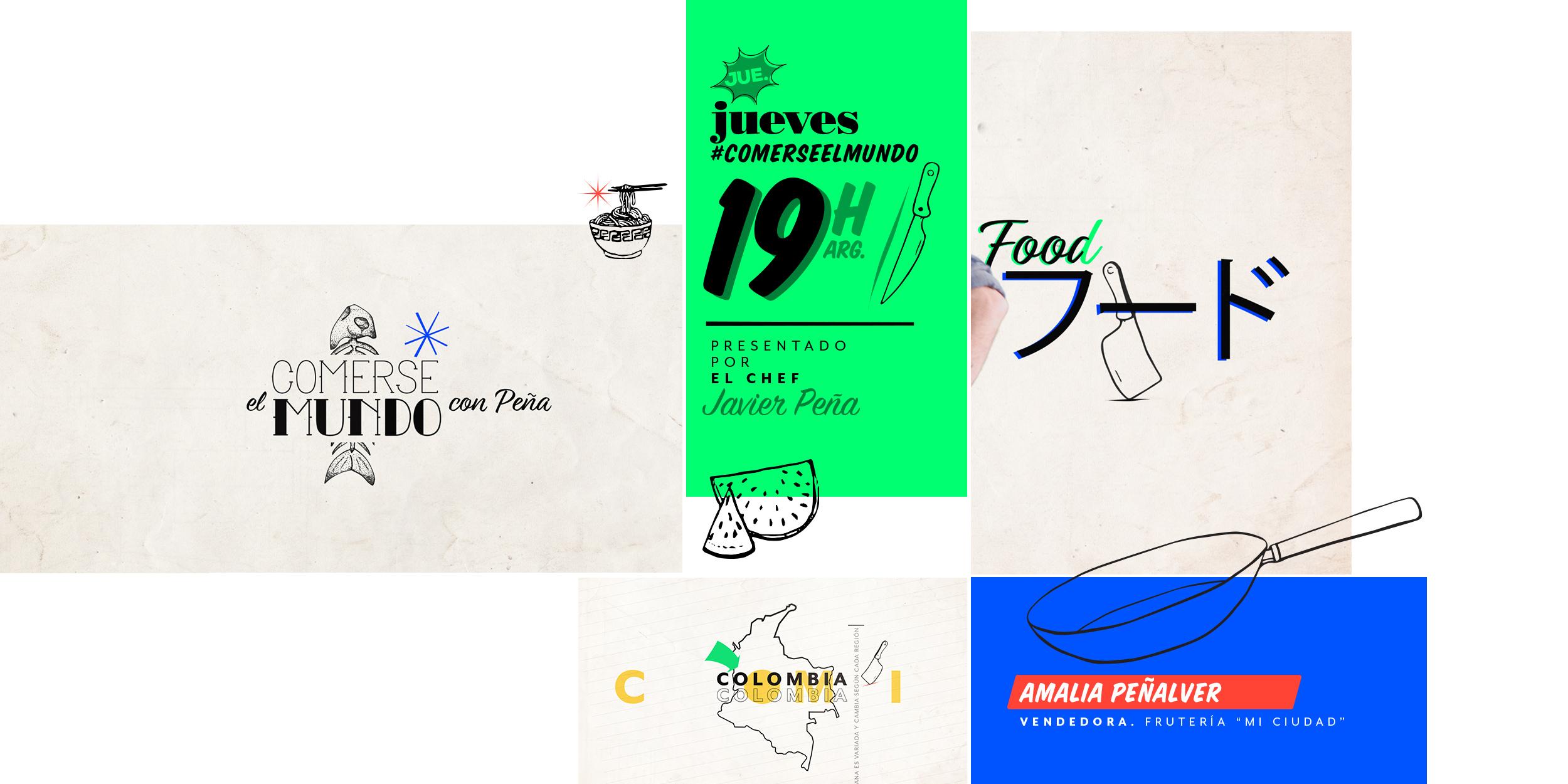 CEM_Post_Gallery_2x1_Collage_v02_Comp_02.jpg