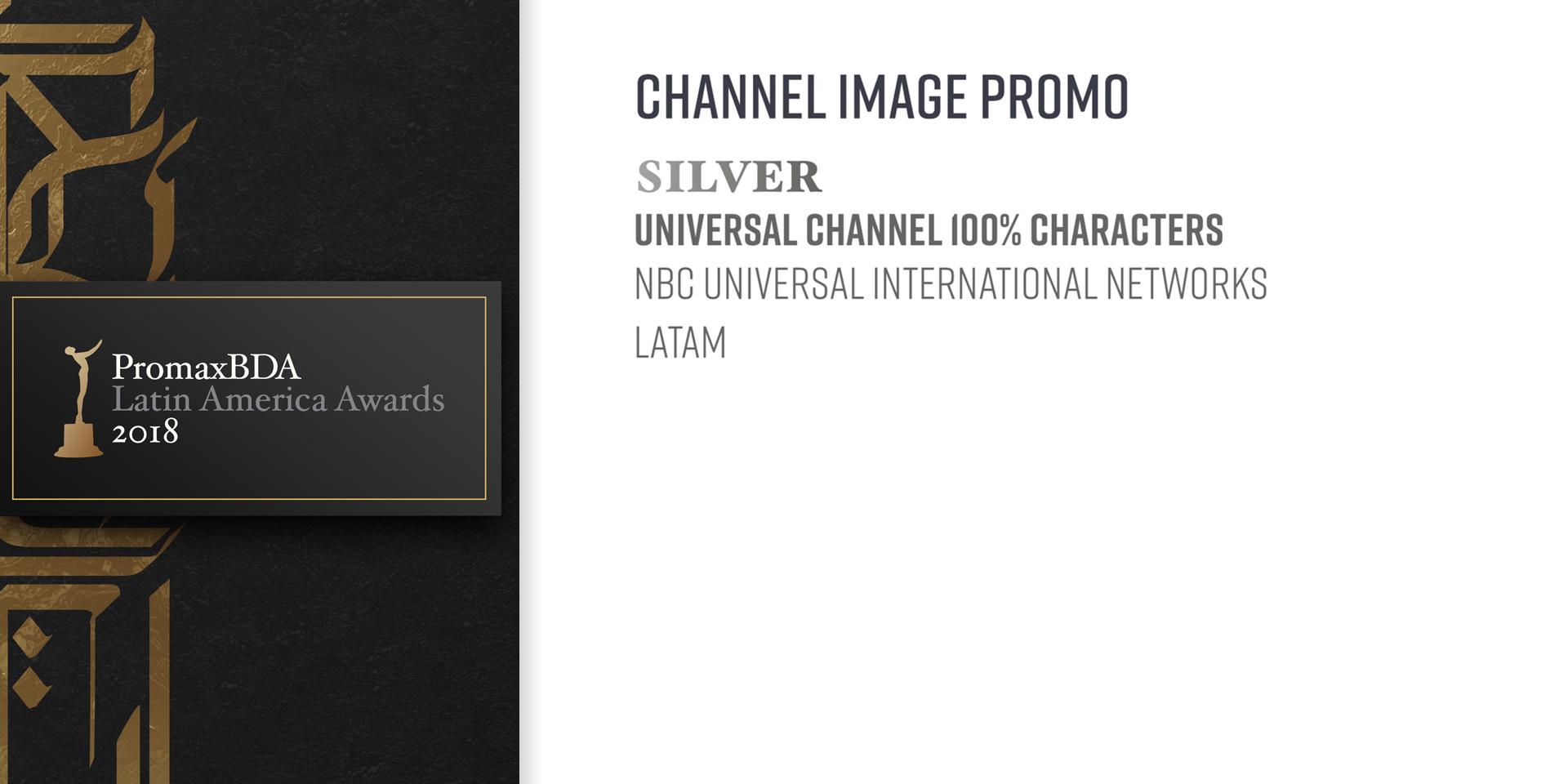 Promax_Latam_Universal_Journal_Slideshow_Cover_2x1_p3.jpg