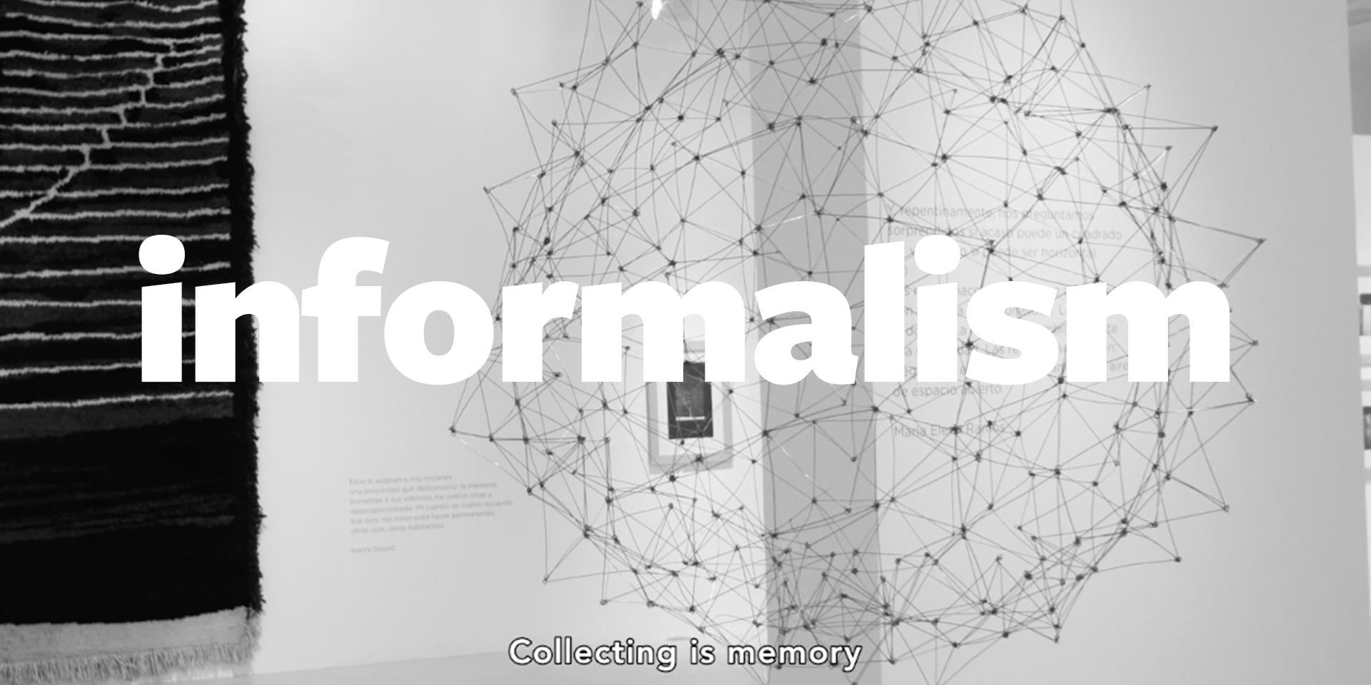 GegoFah_Stillframe_Journal_v01.jpg