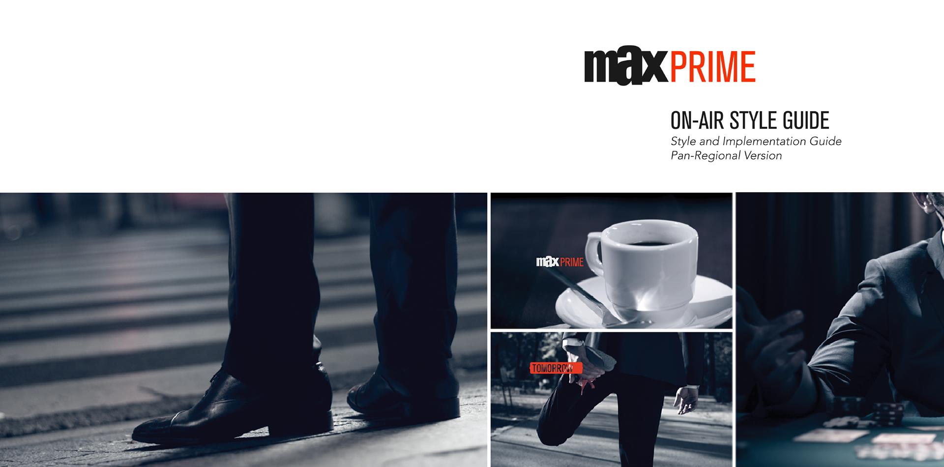 MAXPRIME_Rebrand_StyleGuideWeb_v2_01.jpg