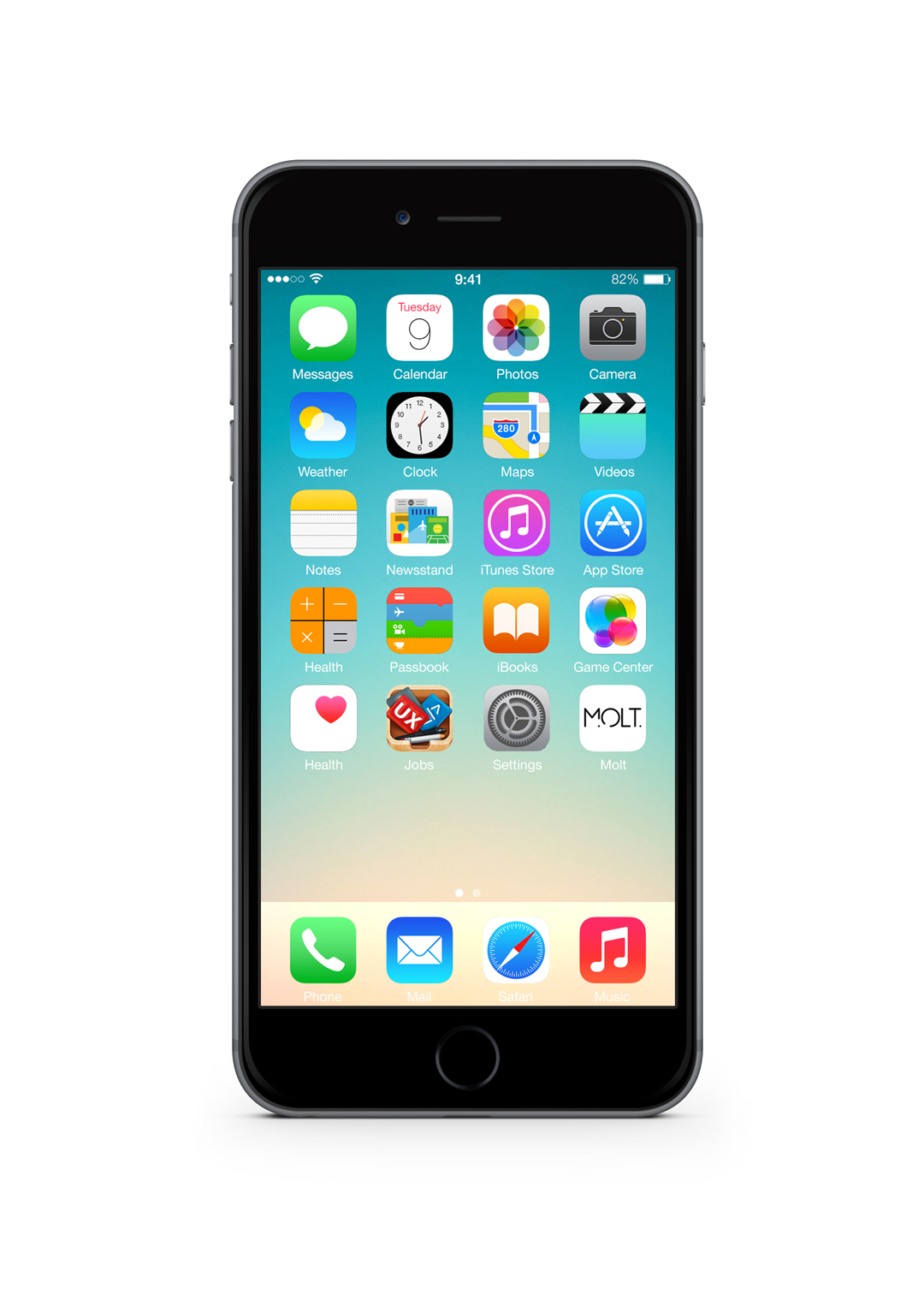 Molt_Iphone6_Mockup_v2.jpg