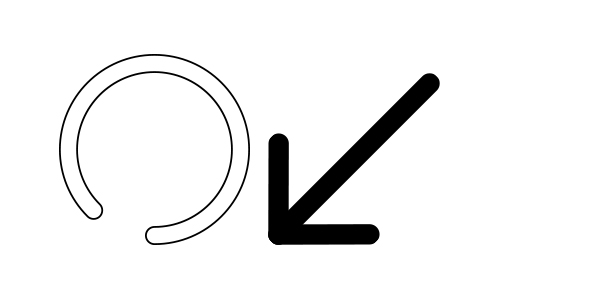 Molt_Circle.jpg