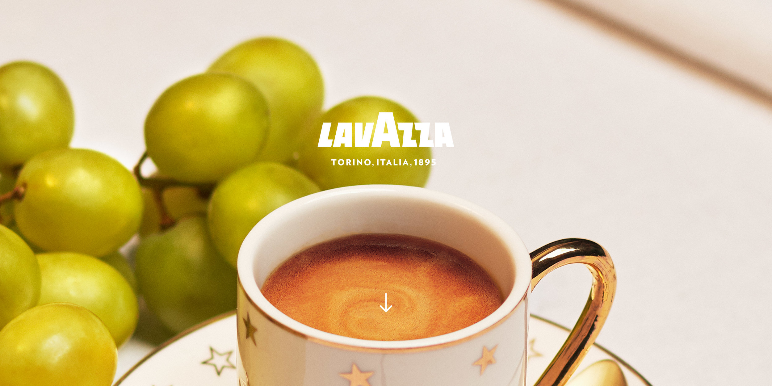 Lavazza_Work_Post_Header_4x2_B.jpg
