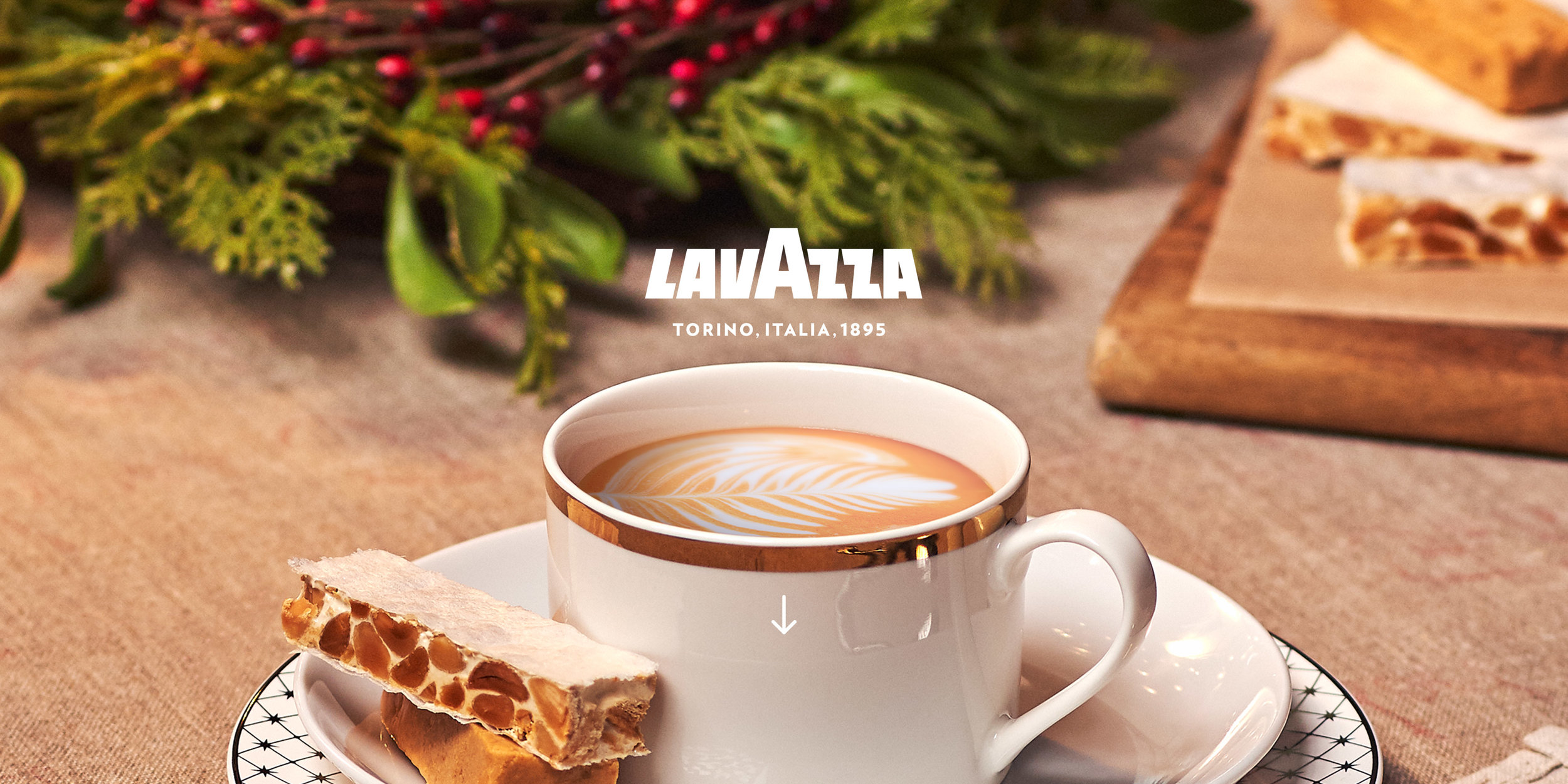 Lavazza_Work_Post_Header_4x2_A.jpg