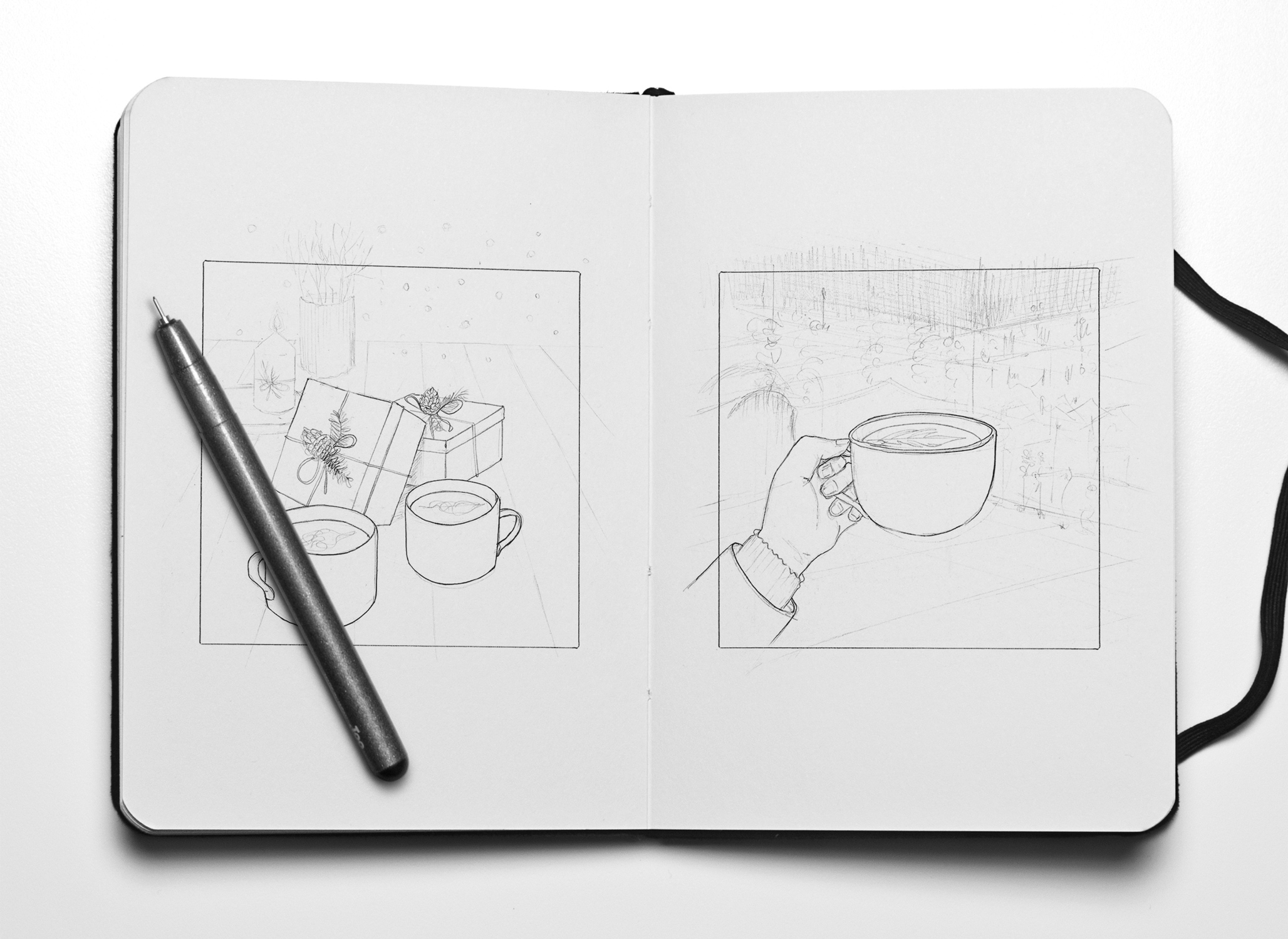 Lavazza_Sketchbook_03.jpg