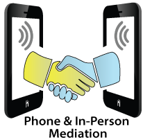 NFS-Phone&In-Person-Mediation-Symbol.png