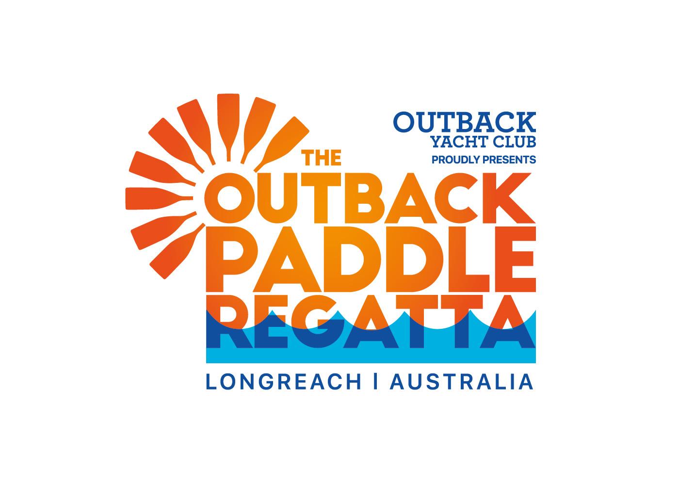 Outback paddle regatta white rsz1400.jpg
