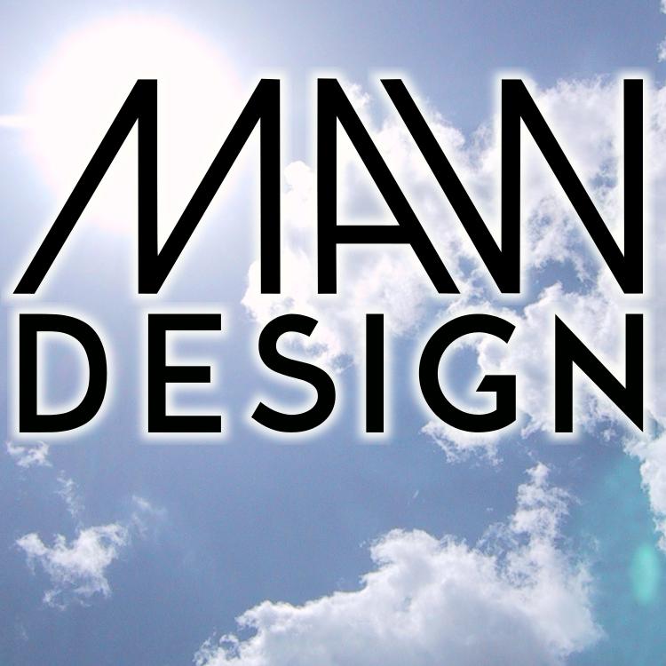 MAW Design logo-Sq750.png