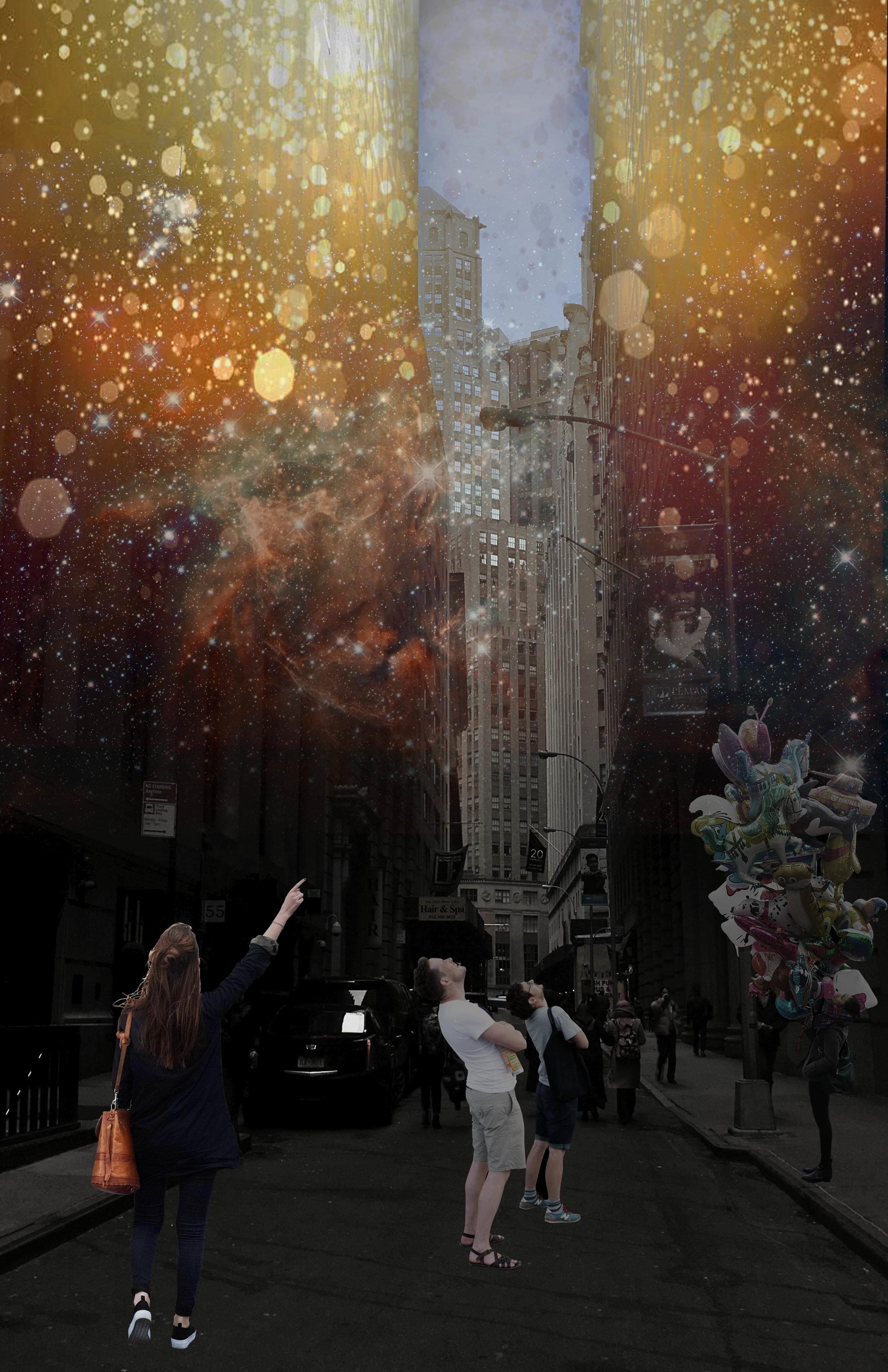 light collage.jpg
