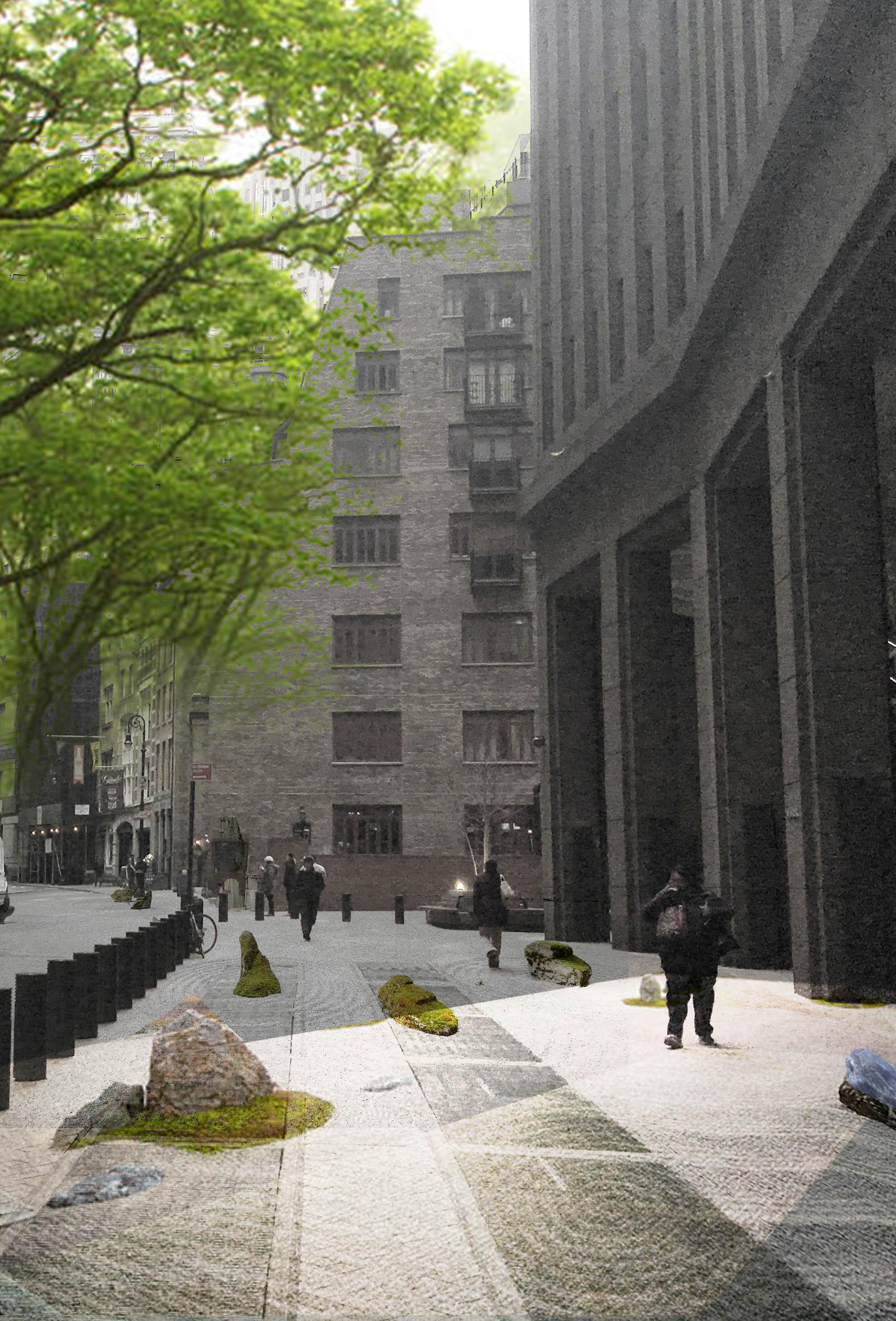 sidewalk collage.jpg