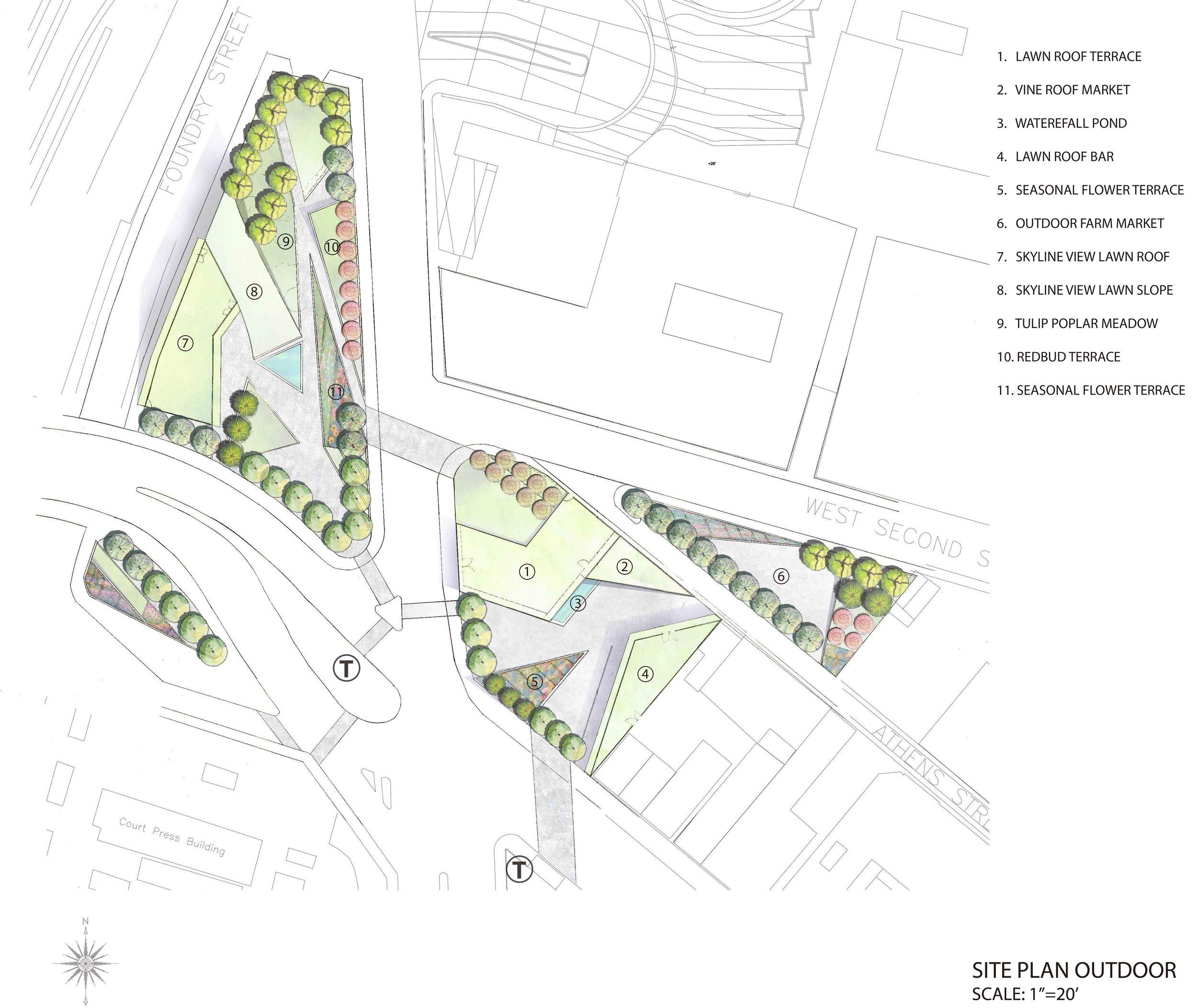 Outdoor site plan final2.jpg
