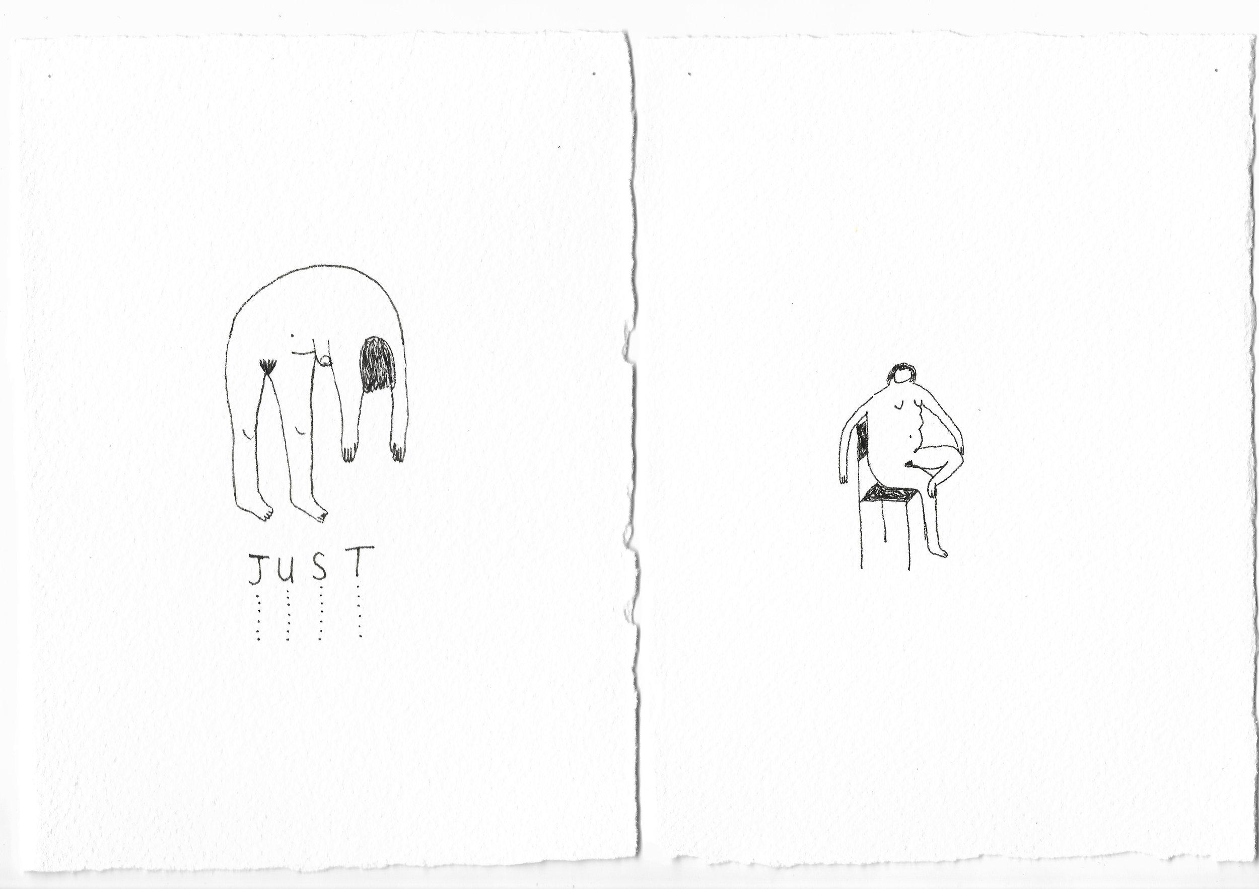 smallbutnotinsignificant(part1) 5.jpg
