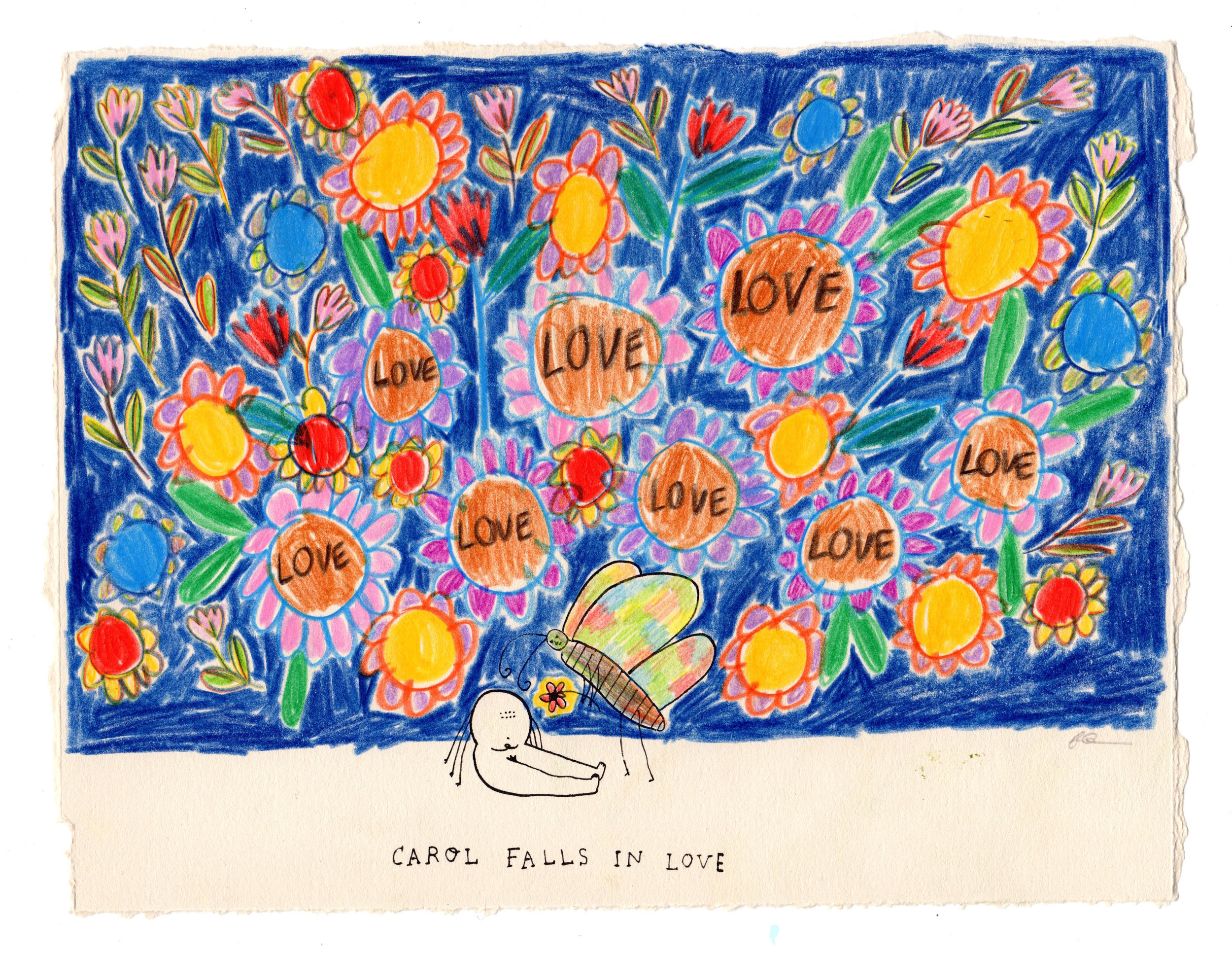 carol falls in love.jpg