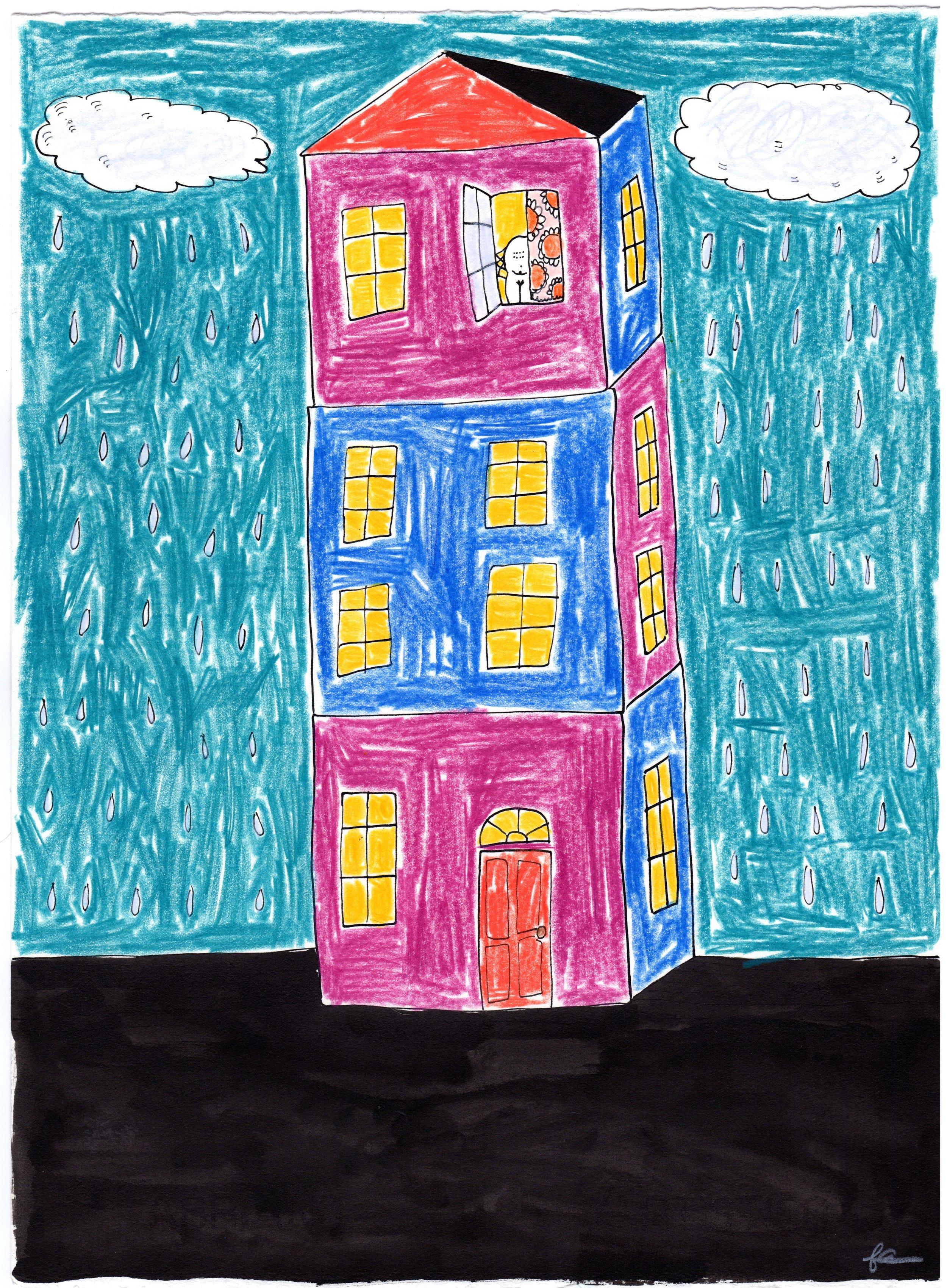 carol house.jpg