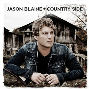 jason blaine country side.jpg