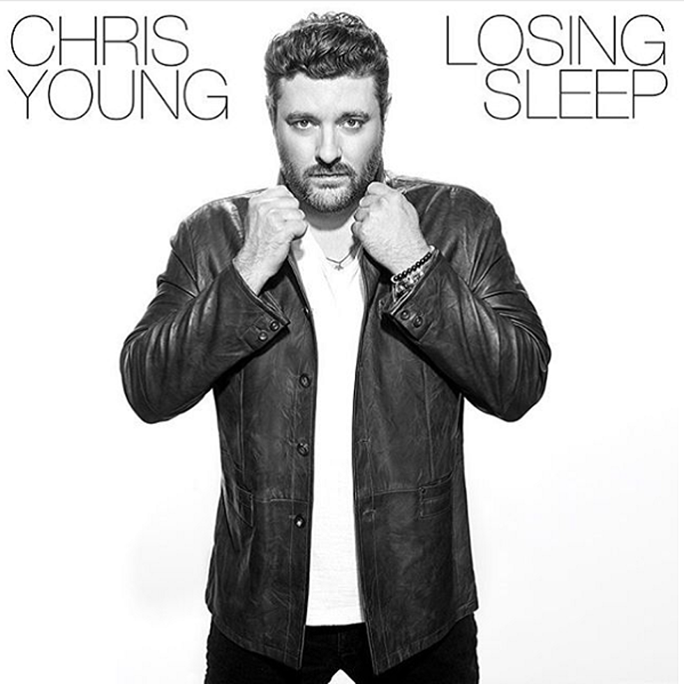 chris-young-losing-sleep.png