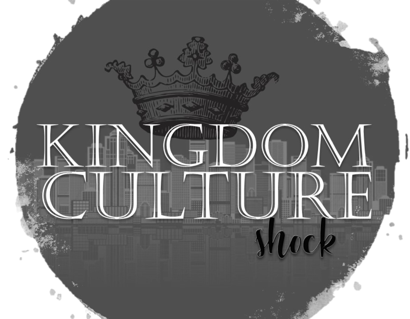 "Current Series: - Watch the latest sermon from our current sermon series ""Kingdom Culture Shock""."