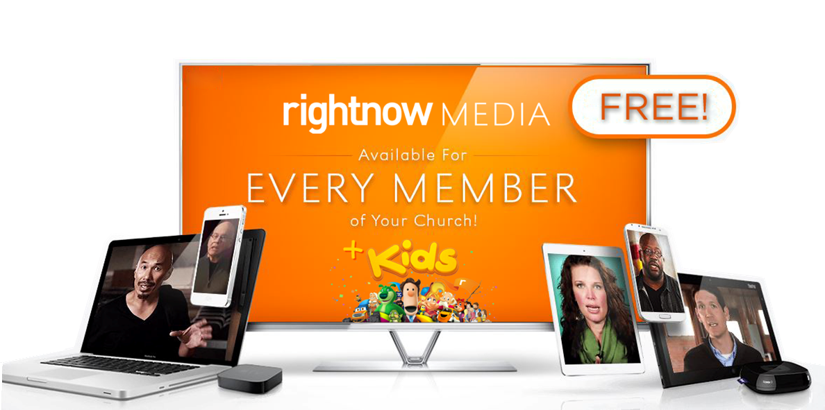 RightNowMediaavailablenowfree.png