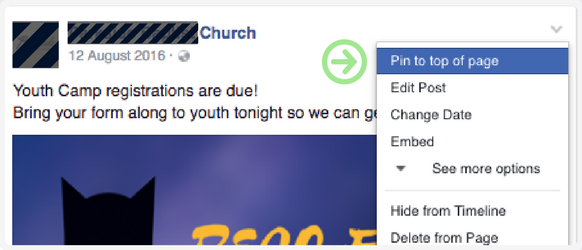 Facebook example.png