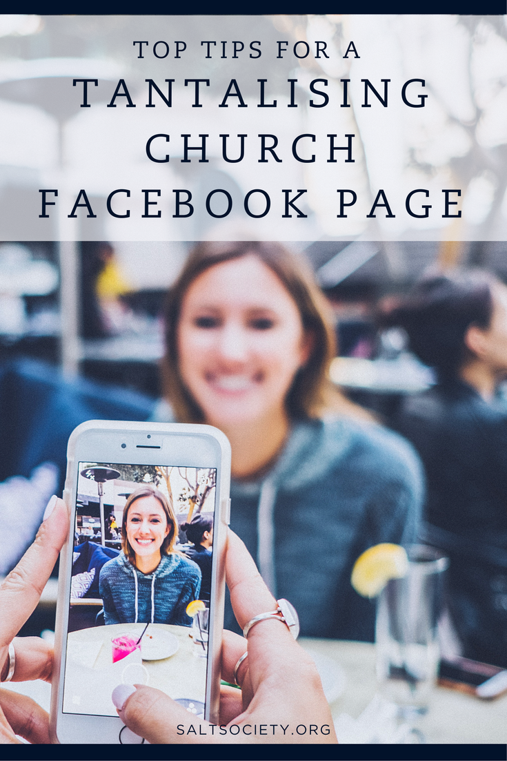 Church Facebook page tips.png