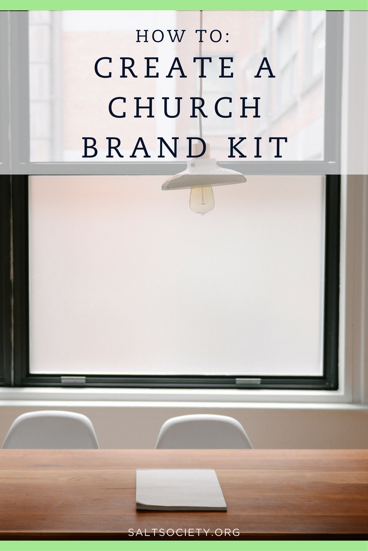 church-brand-kit.png