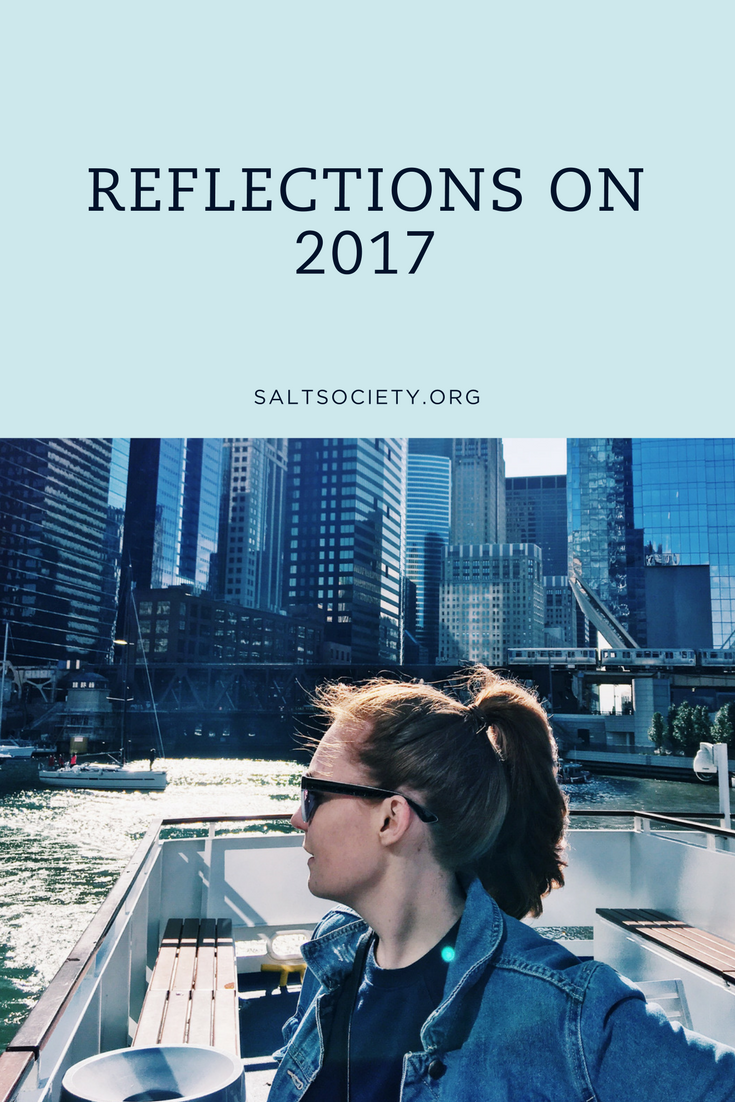 reflectionson2017.png