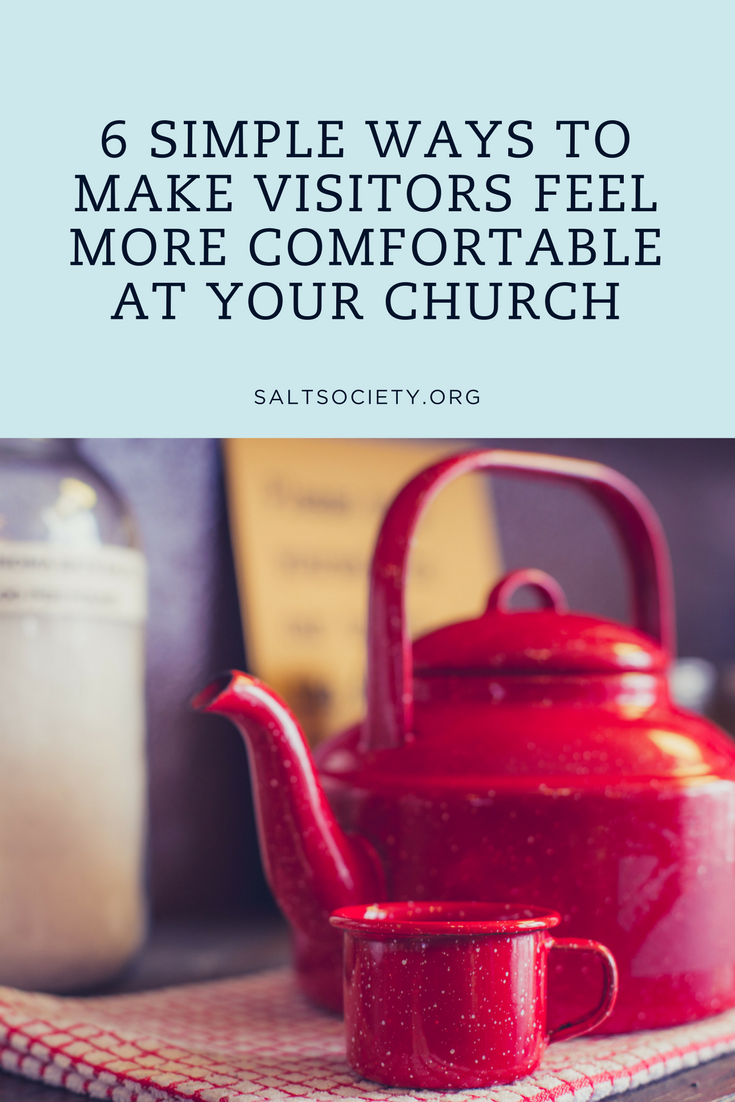 6 ways to make visitors feel more comfortable at your church.png