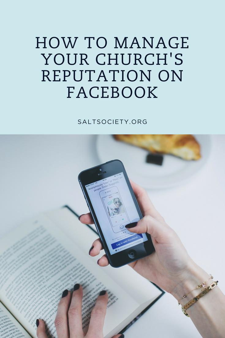 manage-church-reputation-facebook