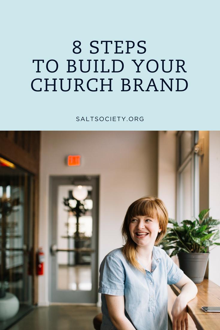 8-steps-church-brand