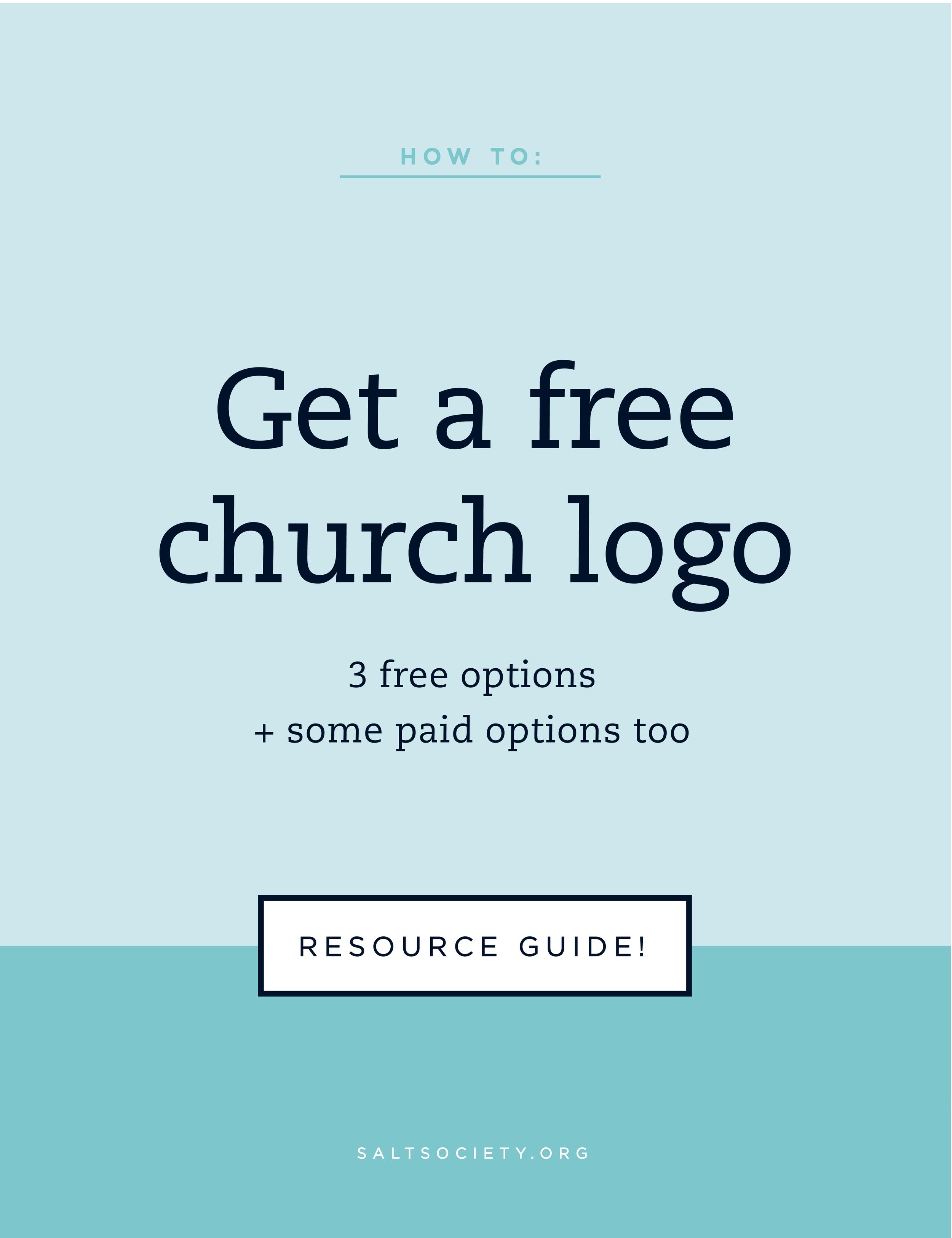 free-church-logo