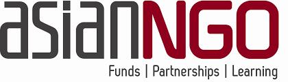 Asian NGO