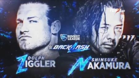 Backlash Ziggler Nakamura.jpg