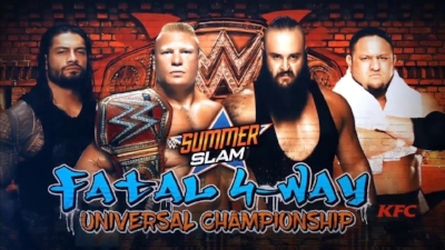 Summerslam 4way.jpg