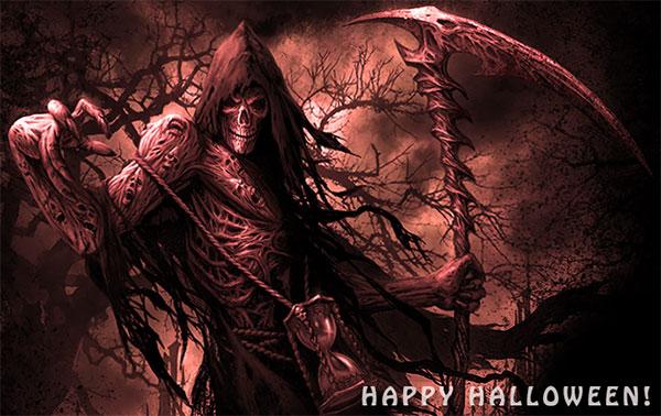 One More Grim Reaper.jpg