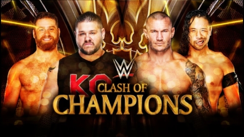 clash of champions referee matc.jpg