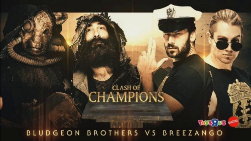 clash of champions tag match.jpg