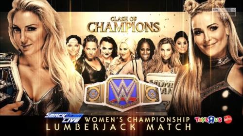 clash of champions womens title.jpg