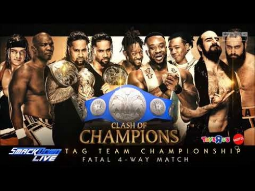 clash of champions tag titles.jpg