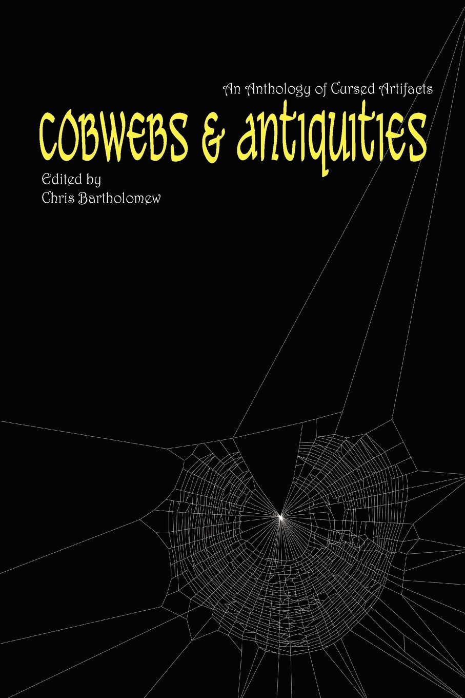 Cobwebs & Antiquities - Covers.jpg