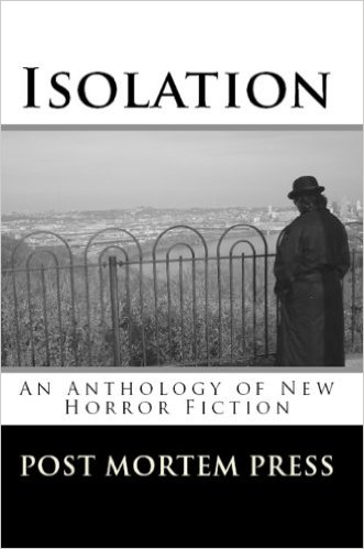 Isolation - Cover.jpg