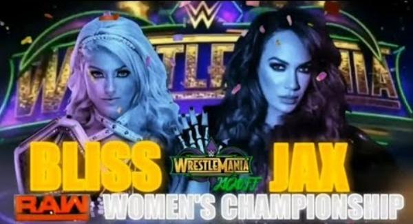 WM Raw womens.jpg