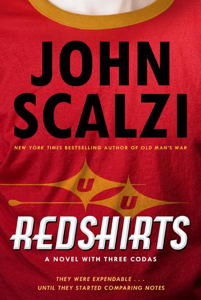 redshirts.png